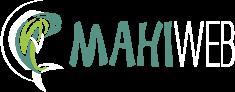 mahiweb-logo
